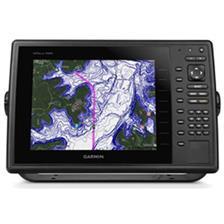 GPSMAP 1020 010 01185 00