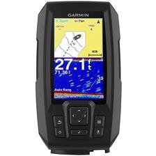 GPS GARMIN STRIKER PLUS 4