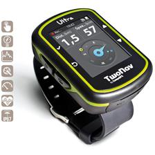 GPS /HANDGELENK TWONAV ULTRA GPS ARMBANDUHR