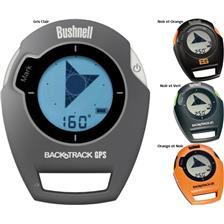 GPS-KOMPASS BUSHNELL BACKTRACK G2