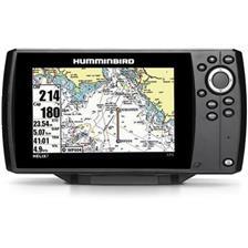 Instruments Humminbird HELIX 7 CHART PLOTTER SP H7CP