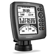GPS MONOCHROME GARMIN GPS 158I