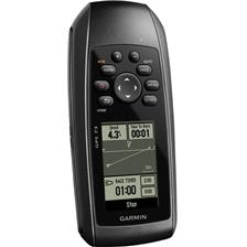 GPS PORTABLE GARMIN 73