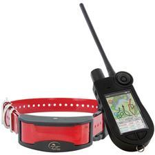 GPS TRACKING AND TRAINING SYSTEM SPORTDOG TEK 2.0