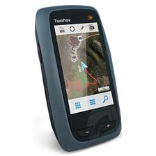 Boussoles, GPS & lampes