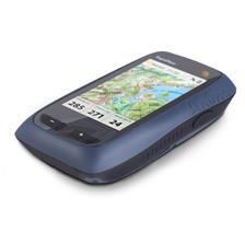 GPS TWONAV ANIMA