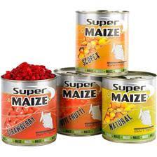 Baits & Additives Bait Tech SUPER MAIZE 104749\1