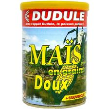 Baits & Additives Dudule GRAINE PREPAREE 1009821