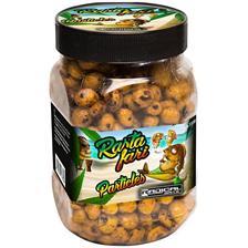 PARTICULES TIGERNUTS RASTAFARI 3118001