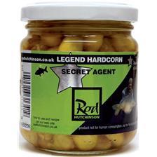 Baits & Additives Rod Hutchinson HARDCORN HARDCORN MULBERRY FLORENTINE