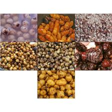 Baits & Additives Natural TIGERNUTS TIGERNUTS BLACK