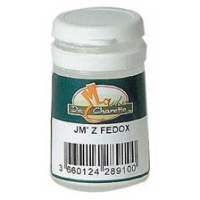 GRAISSE JMC JM'Z FEDOX