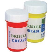Tying Preston Innovations FLUORESCENT BRISTLE BGRS