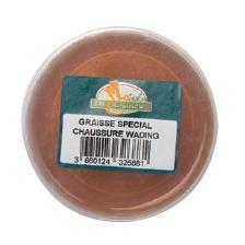 GRASSO SPECIALE SCARPE DI WADING JMC