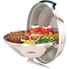 GRILL MAGMA KETTLE
