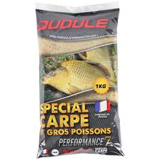 GROUNDBAIT BIG FISH DUDULE PERFORMANCE 7