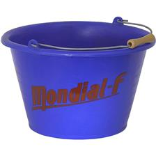 GROUNDBAIT BOWL MONDIAL-F - 17L