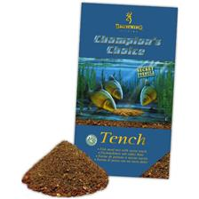 GROUNDBAIT BROWNING TENCH