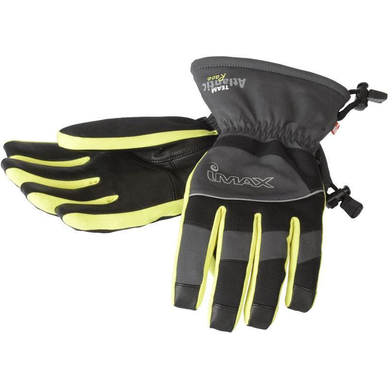IMAX Atlantic Race OutDry Glove L