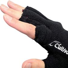 GUANTES HOMBRE OWNER