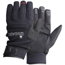 GUANTES IMAX BALTIC GLOVE