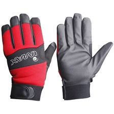 GUANTES IMAX OCEANIC GLOVE