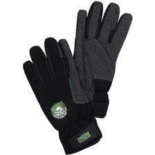 GUANTES MADCAT PRO GLOVES