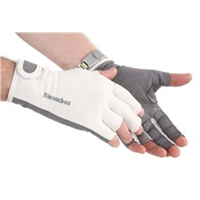 GUANTES SNOWBEE STRIPPING