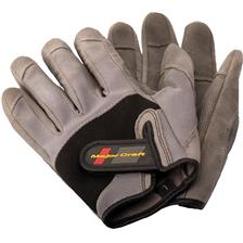 GUANTI UOMO MAJOR CRAFT JIGGING GLOVE