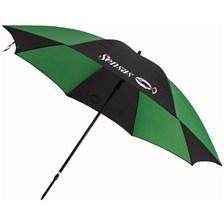 Abrigos - Guarda-chuva