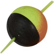 Tying Skaw FLOAT BALL LESTE N°3