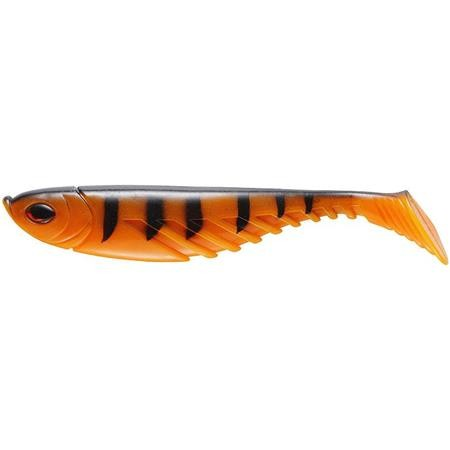 GUMMIFISCH BERKLEY POWERBAIT GIANT RIPPLE - 2ER PACK