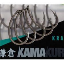 Hooks Korda KAMAKURA KRANK N°8