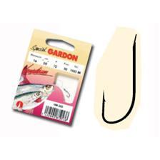 GARDON N° 20 08/100