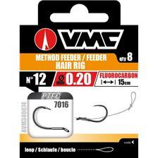 HAMECON MONTE VMC 7016 HAIR RIG