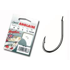 ANGLAISE N° 16 10/100