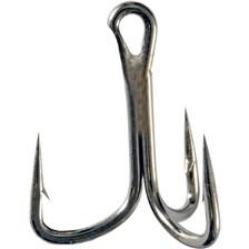Hooks Decoy YS 81 & YS 82 N°6