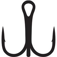 Hooks Mustad ULTRAPOINT TR78NP BN N°2