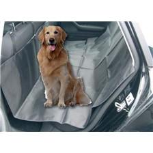 HAMMOCK PET  CAR SEAT DOG COVER
