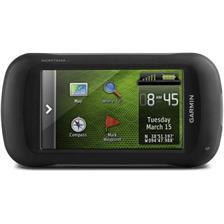 HANDHELD GPS GARMIN MONTANA 610