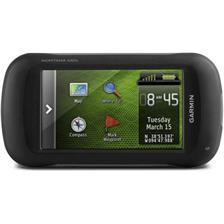 HANDHELD GPS GARMIN MONTANA 680T