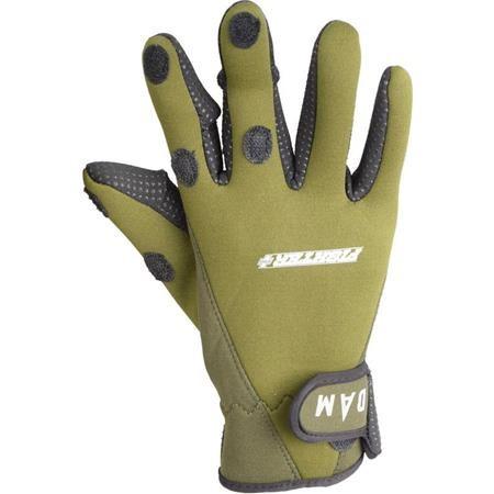 Handschuhe 2mm Gr XL DAM Neopren