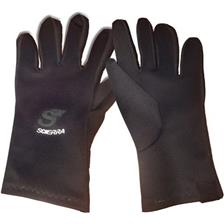HANDSCHUHE SCIERRA OSM SHIELD GLOVE