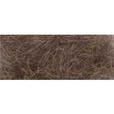 HARE HARD HAIRS DUBBING NATURALNESS JMC