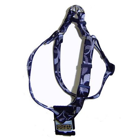 HARNESS DOG HARNESS ARKA HAOK ZEN