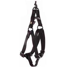 HARNESS HARNESS DOG MARTIN SELLIER - BLACK
