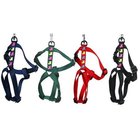 HARNESS MARTIN SELLIER