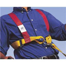 HARNESS PLASTIMO ADJUSTABLE 1