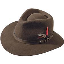 HARRY HAT CLUB INTERCHASSE HARRY