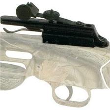 HAUSSE POUR ARBALETE SHOOT AGAIN